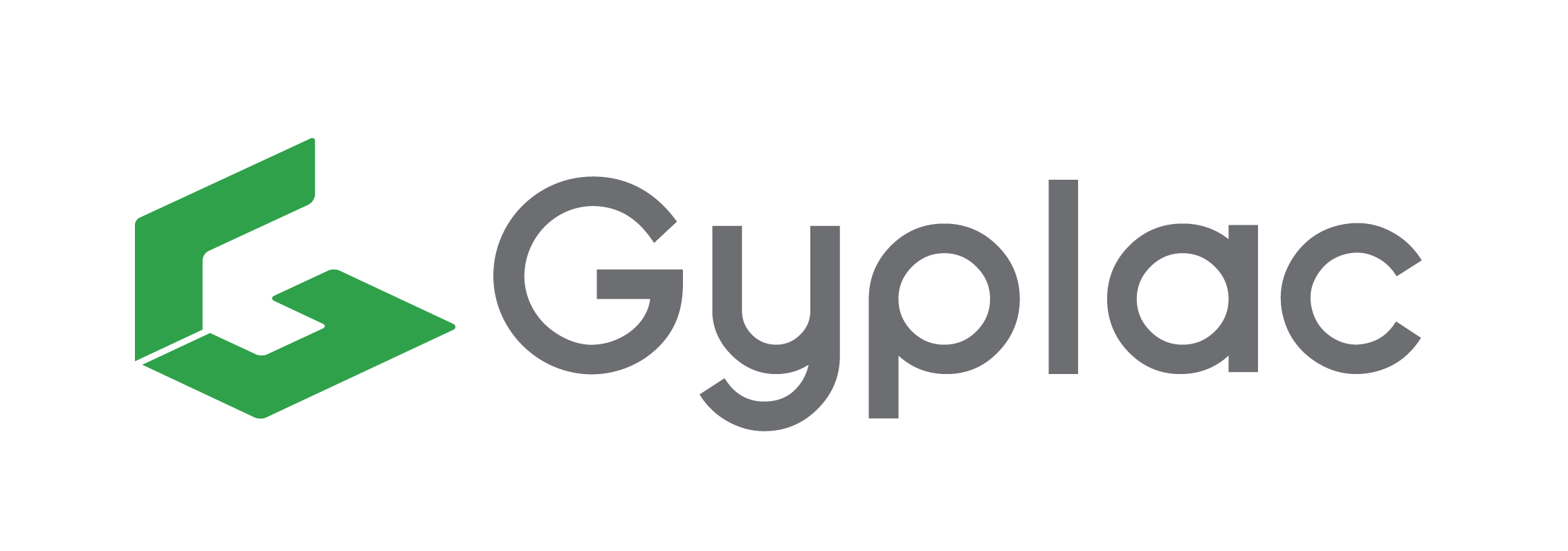 gyplac.png