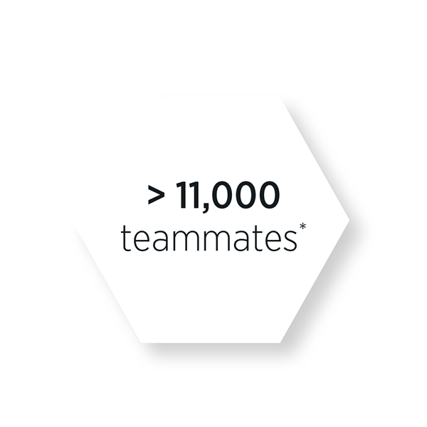 About Etex_teammates 600x600 ENG px2.png