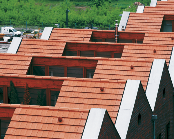 Division_Roofing_sfeer_600x480.png
