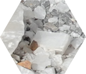 Hex_Materials_Cement.png