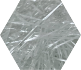 Hex_Materials_Fibres.png