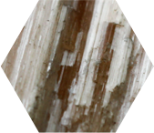 Hex_Materials_Wollastonite.png