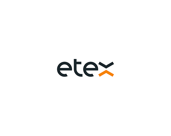 Etex – Annual and Extraordinary Shareholders' Meetings - 23 May 2018 at 3. p.m. CET